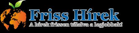hirfriss_logo